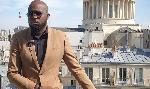 Moussa Soumbounou ancien DG d'Universal Music Africa