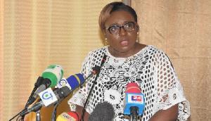 Révolutionner la création des emplois et la consommation du Made in Cameroun