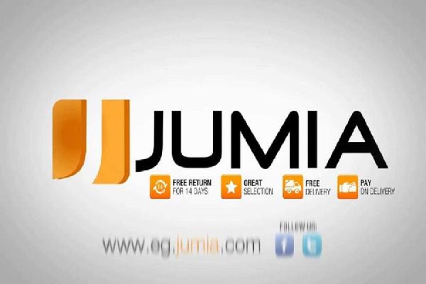 Les premieres choses à savoir sur la fermeture de Jumia Cameroun
