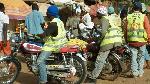 Le procureur près le tribunal de grande instance de Nkongsamba a fait une descente sur les lieux