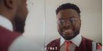 Musique: Locko dévoile enfin le mariage de sa go (VIDEO)