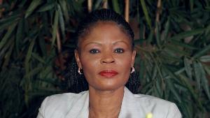 Pour Calixte Beyala, les artistes au Cameroun sont menacés