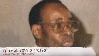 Il a laissé une fortune estimée après son décès, le 26 mai 1996, à 1000 milliards