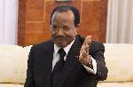 Il invite aussi les chefs traditionnels de l'Ouest à démissionner des formations politiques