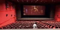 Le Festival international du film camerounais est prévu du 20 au 25 avril 2020