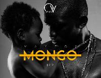 Le nouvel EP de Maxtor et second volume de Mongo chauffe comme le soleil de janvier