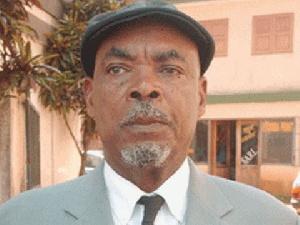 L'un des derniers combattants révolutionnaires a rendu l'âme ce 17 octobre 2020 à Yaoundé