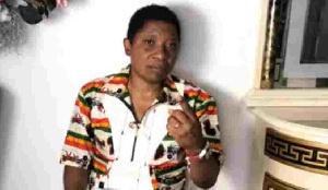 Remy Ngono dresse la liste des Nordistes exécutés par Biya