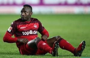 il était sans club depuis la fin de son contrat avec Astra