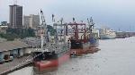Port de Douala : le Cameroun nationalise la gestion du remorquage