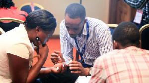Le Cameroun veut de créer 100?000 emplois d'ici 2025