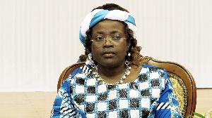 Le contrôle supérieur de l'Etat va auditer la gestion du ministre des postes et télécommunications