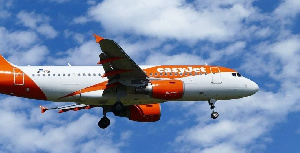 Des vols en provenance du cameroun sont pour le moments interdits en Europe