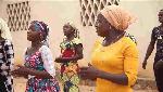 Cameroun : le cinéma pour lutter mariage forcé et la radicalisation