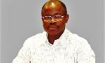 L'abbé Elie Modeste Abanda s'est éteint suite à un accident