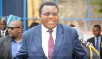 Dérapage langagier sur les réseaux sociaux: Jean De Dieu Momo livré à Dion Ngute