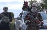 Boko Haram, la secte islamiste