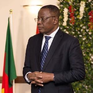 La majorité des anglophones est attachée à l'unité du Cameroun.