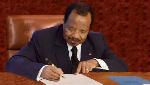 Nomination des Secrétaires généraux : Gustave Azebaze déballe tout sur ces choix de Biya