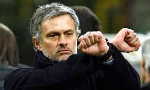 Tottenham sera le troisième club de Premier League dirigé par Jose Mourinho
