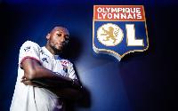 Un nouveau contrat en vue à Lyon pour Toko Ekambi