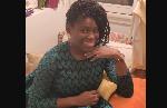 Jacqueline Nguimbous révèle les 5 astuces pour garder son homme