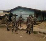 Des Militaires Camerounais A Buea1