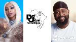 Universal Music Group se déploie au Cameroun avec des grosses ambitions
