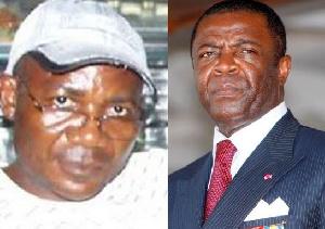 La mort de Jules Koum aurait été commandité par Mebe Ngo