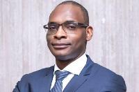 'African Guarantee Fund est le premier fonds de garantie panafricain dédié aux PME