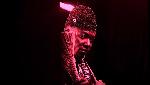 Artiste Janea Pol'Anrhy remix son clip 'Tu Dors Ta Vie Dort'