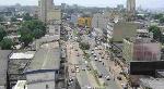 Un système de bus rapides en vue pour la mobilité urbaine à Douala d'ici 2021