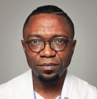 Patrice Nganang félicite Mgr Kléda pour son remède contre le covid-19