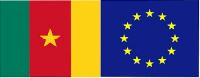Le Cameroun ouvre son marché à de nouveaux produits européens