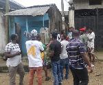 Bepanda Douala