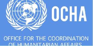 Plus de 19 incidents d'enlèvements impliquant des humanitaires ont été signalés au Cameroun