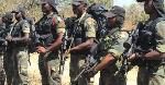 Ils ont été arrêtées par les forces de sécurité du Cameroun à un poste frontière avec le Nigeria