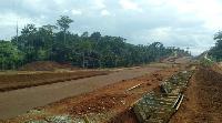 La construction des infrastructures, une  priorité selon le ministère de l'Economie