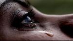 Abus sexuels: elle brûle son mari parce qu'il a couché avec leur fille de 7 ans