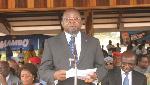 Inflation des prix : le gouvernement camerounais ne maitrise rien
