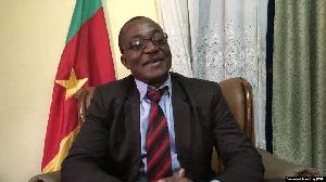 Hilaire Kamga appelle à la mise sous scellés de Rsi
