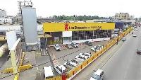 'SABC a fait l'objet d'une notification de redressement'