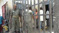 23 détenus libérés à Kondengui lundi