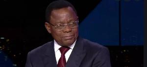 Les véritables raisons du refus de Visa à Maurice Kamto