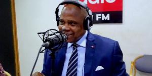 Le tribalisme d'Etat n'existe pas au Cameroun