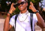 Echec au Baccalauréat: Happy d'Éfoulan cloue le bec à ceux qui se moquent de lui