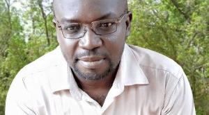 Dérives comportementales dans la sphère politique au Cameroun