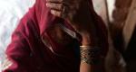 Sénégal: sa victime étant vierge, il l'ouvre avec un couteau avant de la violer