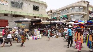 60% des PME en faillite au Cameroun
