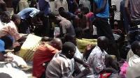 Un nouveau bilan de 66 cas au Cameroun